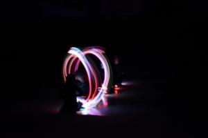 Lichtershow2
