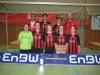 SiegerB-JuniorinnenTSGHeilbronn
